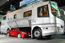 http://www.motorhomemart.com/images/luxury_rv1.jpg